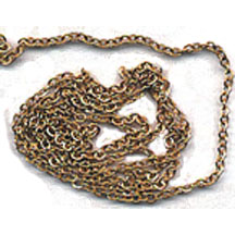 Chain Copper