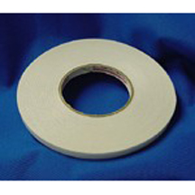 82502 - Tape, Nylon, 5oz