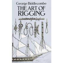 10004 - The Art of Rigging