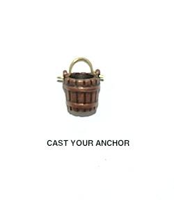 www.castyouranchorhobby.com