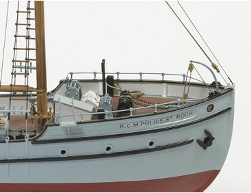 ship models wooden kits cast your anchor billings boats st