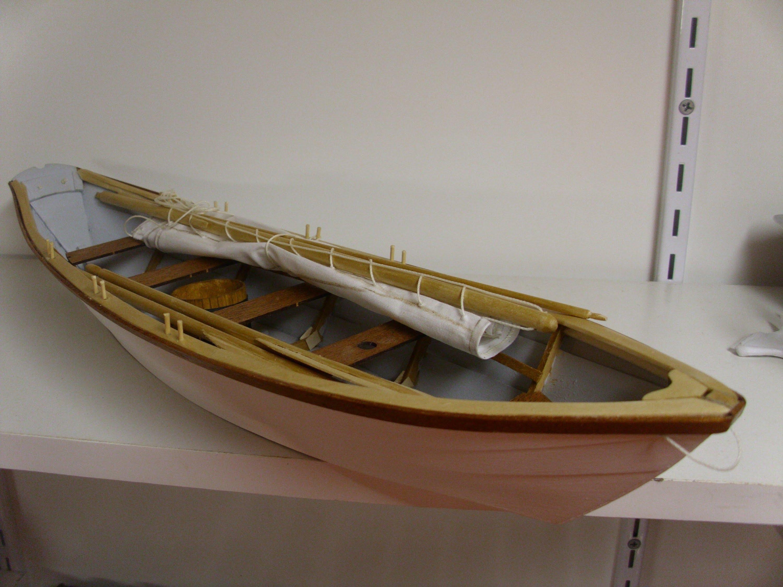 Ship-Models-Wooden-Kits-Cast-Your-Anchor-Blue-Jacket-Grand-Banks ...