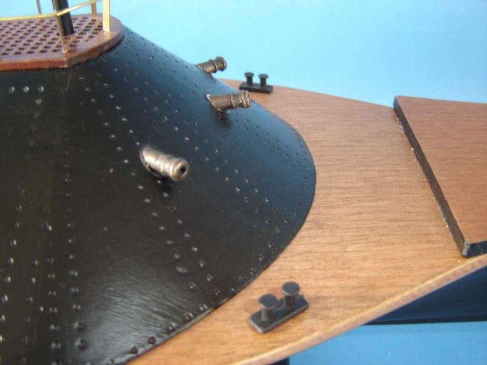 Ship-Models-Wooden-Kits-Cast-Your-Anchor-Blue-Jacket-Virginia ...