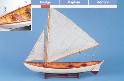 Ship-Models-Wooden-Kits-Cast-Your-Anchor-Blue-Jacket-Swampscott ...
