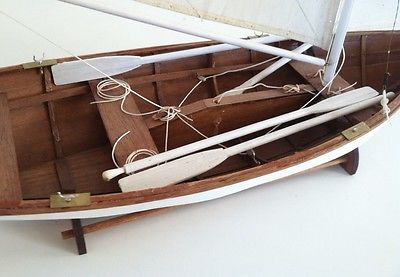 Ship-Models-Wooden-Kits-Cast-Your-Anchor-Blue-Jacket-Swampscott