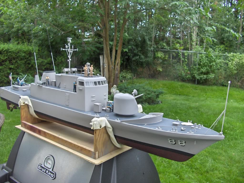 Ship-Models-Wooden-Kits-Cast-Your-Anchor
