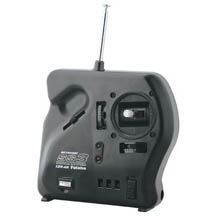 85015 - 3 Channel Radio Control