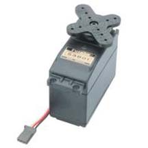 86006 - High Torque Servo Sail