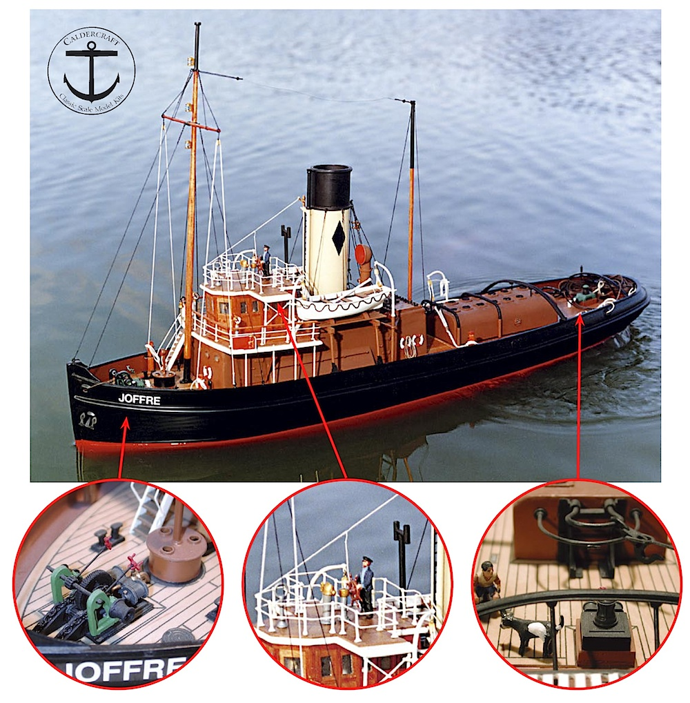 Ship-Model–Parts-Fittings-Tools-Cast-Your-Anchor–Tugboat