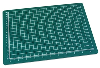 45014 - Cutting Pad, 24''x36''