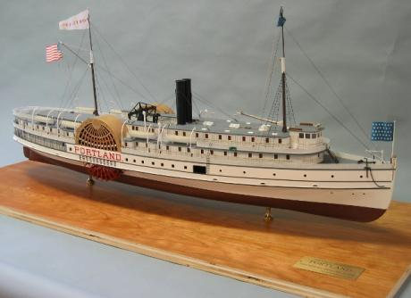 Ship-Models-Parts-Fittings-Tools-Cast-Your-Anchor-Paddle-Wheeler ...