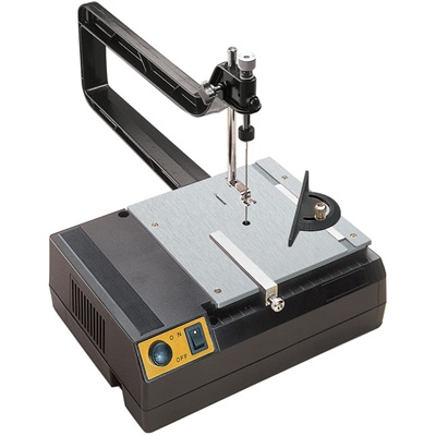 41099 - Multi Scroll Saw