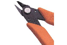 41113 - High Precision Micro Shear