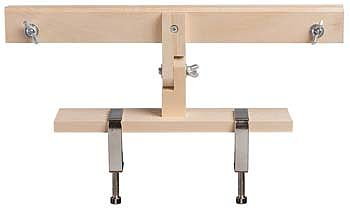 42037 - Hull Planking Vise