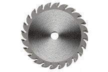 41032 - Standard Saw Blade – 24 Tooth